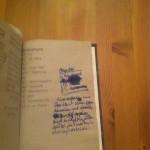 Wörterbuch Schritt 5