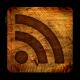 Den RSS Stream abonieren